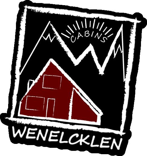 Wenelcklen Cabins